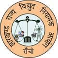 Jharkhand-JSERC-Ranchi-Jobs-Career-Vacancy-Result-Notification