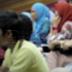 'Orang Sekarang Dah Tak Pandang Student Politeknik'