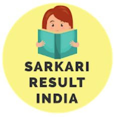 SarkariResultIndia.Site|Latest Sarkari Naukri|Sarkari Result|Admit Cards