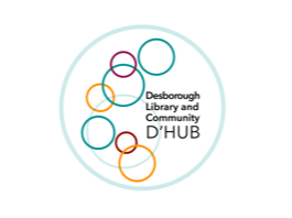 Desborough Library & Community Hub
