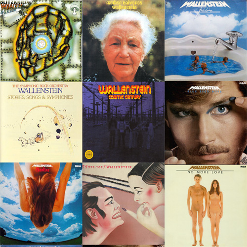 om.kalthoum.discography.1923.to.1975