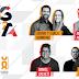 Transformación 2018 Lima, Perú | 7 – 9 de junio 2018