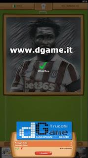 gratta giocatore di football soluzioni livello 14 (13)