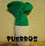 http://patronesamigurumis.blogspot.com.es/2015/01/patrones-puerros.html