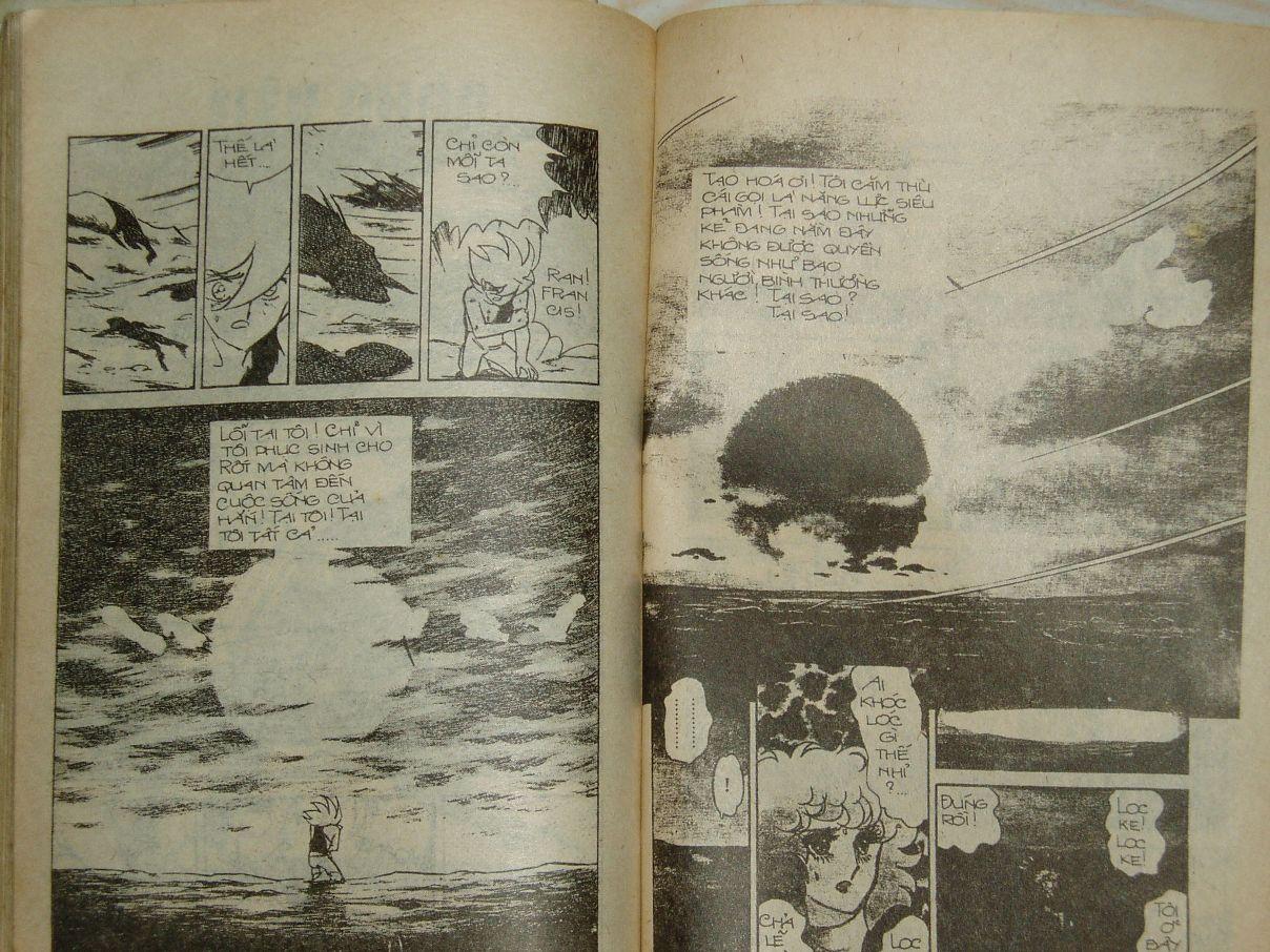 Siêu nhân Locke vol 08 trang 58