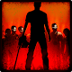 Into the Dead 1.19.0 game for Android terbaru 2016