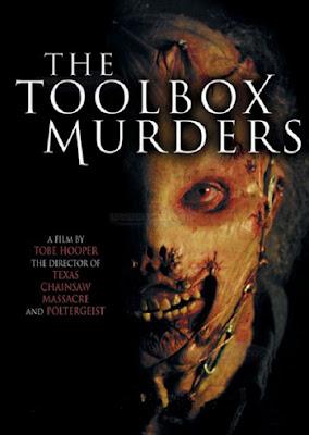 Toolbox Murders สับอํามหิต มันไม่ใช่คน