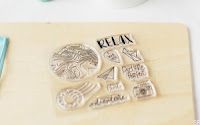 https://www.shop.studioforty.pl/pl/p/Relax-alphabet-stamp-70-/634