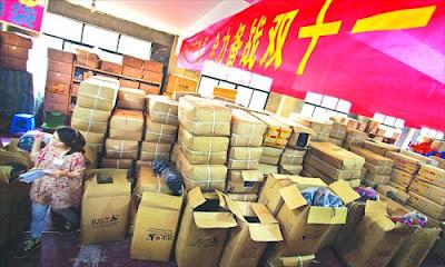 produk borong dari china