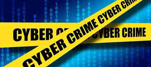 Cara Melaporkan Website Penipuan Berhadiah