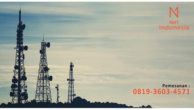 net 1 wifi, promo.net 1, kecepatan net1, harga paket prabayar net1, wifi net1 indonesia, jaringan net1 indonesia, cara isi paket net1, cara beli paket net1, Net1 Indonesia, paket internet net1, paket internet net1 indonesia, internet ceria unlimited, paket internet ceria 2016, paket internet ceria unlimited 2016, modem ceria 2016, pasang internet ceria, harga modem ceria evdo, wifi ceria unlimited, pt sampoerna telekomunikasi indonesia, net1 sampoerna, net 1 wifi, net1 indonesia, net1 sampoerna, net 1 wifi, internet ceria unlimited, paket internet ceria 2016, modem ceria 2016, paket internet ceria unlimited 2016, ceria internet sampoerna telekom, 4GLTE Net1 Indonesia, Jaringan net1 Indonesia,