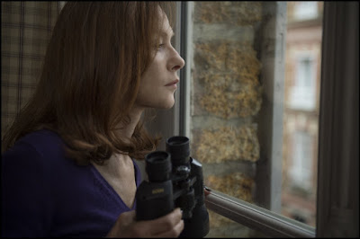 Elle Isabelle Huppert Photo (7)