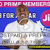 JIO NEW PRIME OFFERS | ANDROID SUPERSTARS