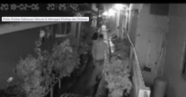http://www.mejapoker88.info/2018/02/korban-kekerasan-seksual-di-jatinegara.html