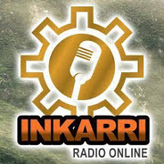 Radio Inkarri