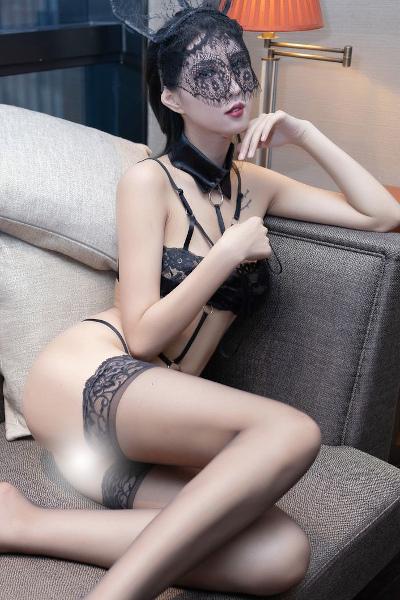 [YouMi尤蜜荟] 2019.12.31 Vol.396 葛征Model
