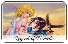 https://mangafriendsscantrad.blogspot.fr/2014/08/legend-of-nereid.html