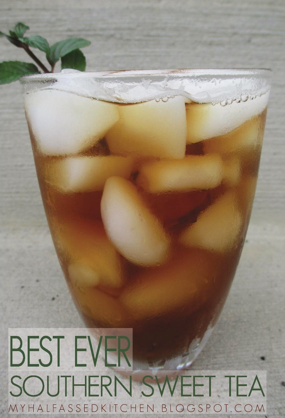 http://myhalfassedkitchen.blogspot.com/2014/05/best-quick-and-easy-iced-tea-recipe.html