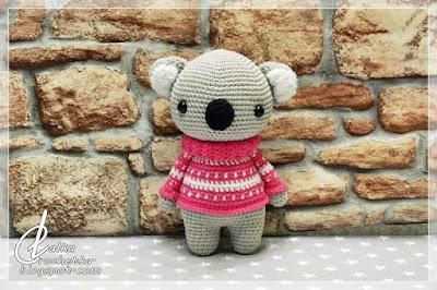 http://lalkacrochetka.blogspot.com/2018/01/winter-koala-girl-zimowa-panna-koala.html