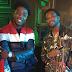 """Desiigner e Gucci Mane gravaram o clipe do single """"Liife"""""""