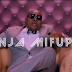 VIDEO:Professor Jay ft Ruby-Vunja Mifupa:Download