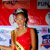 Meet Miss Tourism Imo State'17(Miss Precious Somtochukwu)-Interview Loading