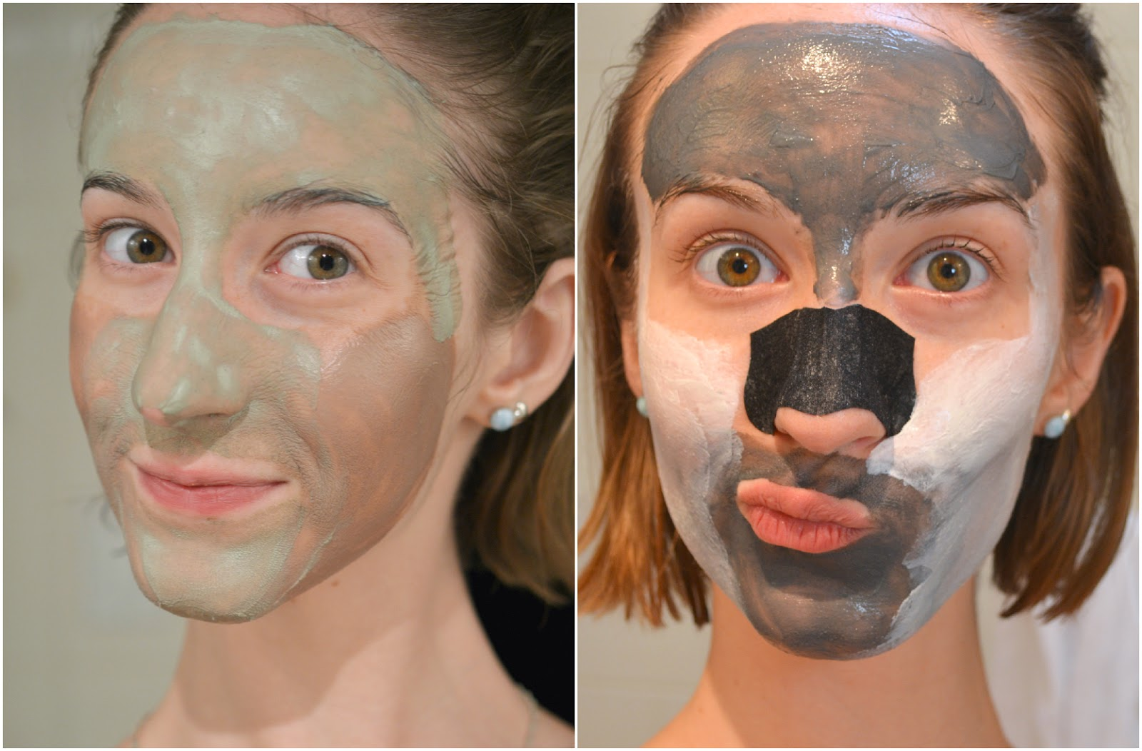 multi masking products