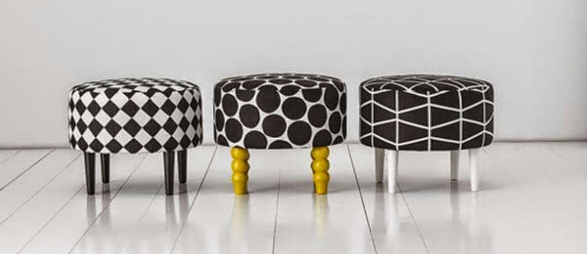 Favoloso Via Vinci 9: Personalizzare i mobili IKEA VO88