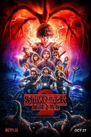 http://www.imdb.com/title/tt4574334/