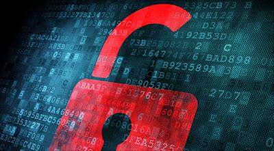 Siber Bağımsızlık: Sanal Topraklar ve .TR Domain Uzantıları