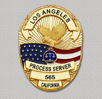 PROCESS SERVERS IN PALMDALE CA