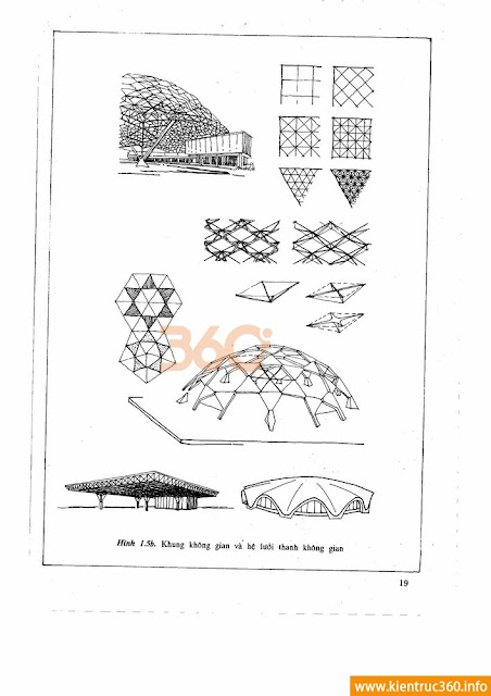gach bong-sach-cau-tao-kien-truc_Page_019 Sách cấu tạo kiến trúc nhà dân dụng