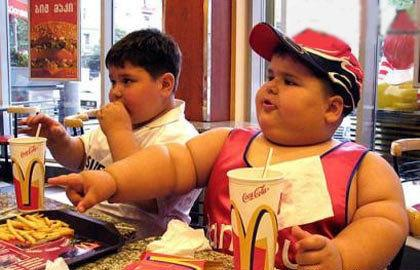 Funny Eating Cute Kids Photos