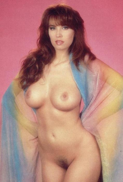 Monique Gabrielle Nude And Sex Tape Pics
