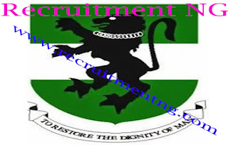 Free 2018 UNN Supplementary Successful Candidate Admission List Is Out