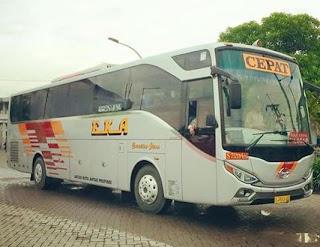 Gamabr Bis Eka Cilacap