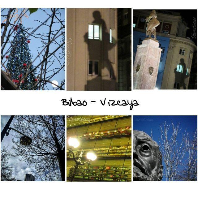 bilbao - vizcaya