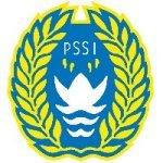 FIFA Tak Jadi Sanksi Indonesia