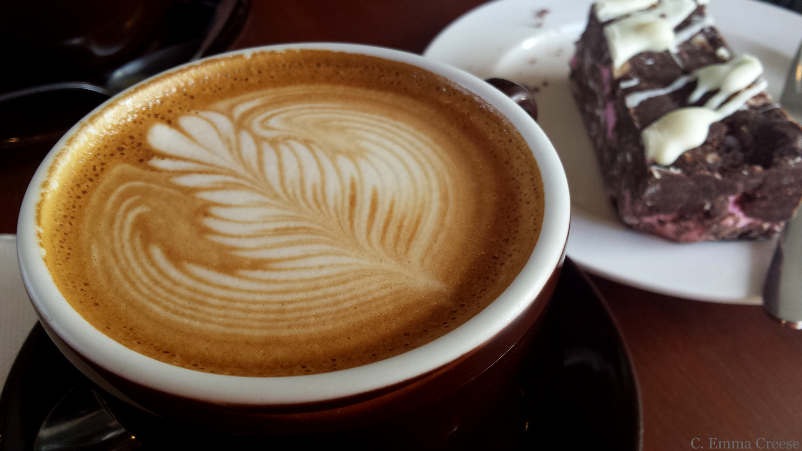 10 things to do in Christchurch Coffee and cafes