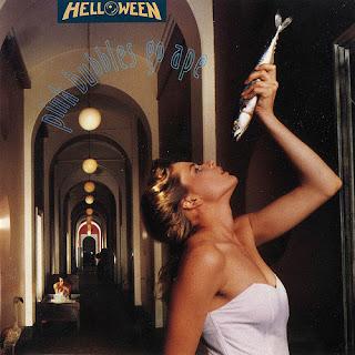 Helloween-1991-Pink-Bubbles-Go-Ape