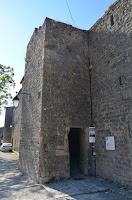 La Fortalesa de Saint-Jean d'Alcas