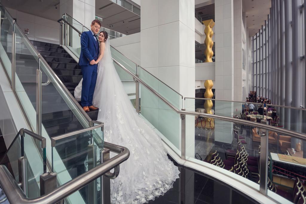 徐州路二號, 幸福印象館, 婚攝KK, 婚禮紀錄, 證婚, 婚宴,