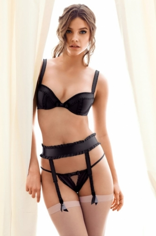 Victoria's-Secret-Summer-Designer-Lingerie-Collection