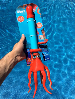 finding dory hank pool shooter