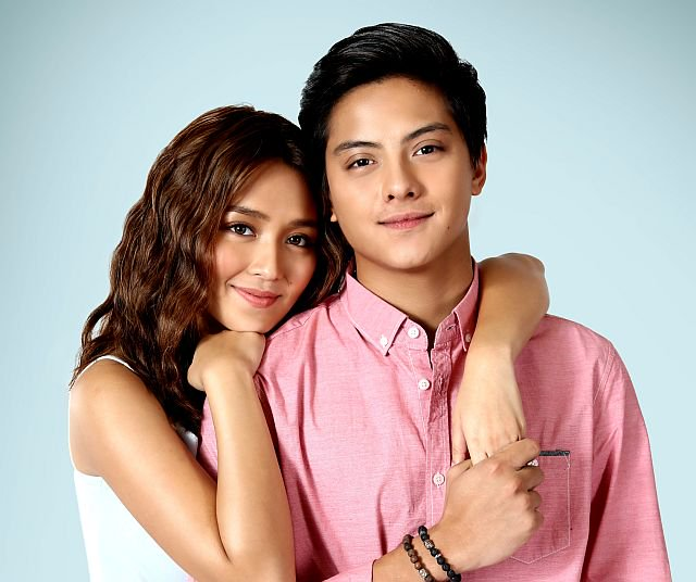 Daniel Padilla Was Caught Forcing Kathryn To Kiss Him! The Next Thing That Happened Was Unexpected!
