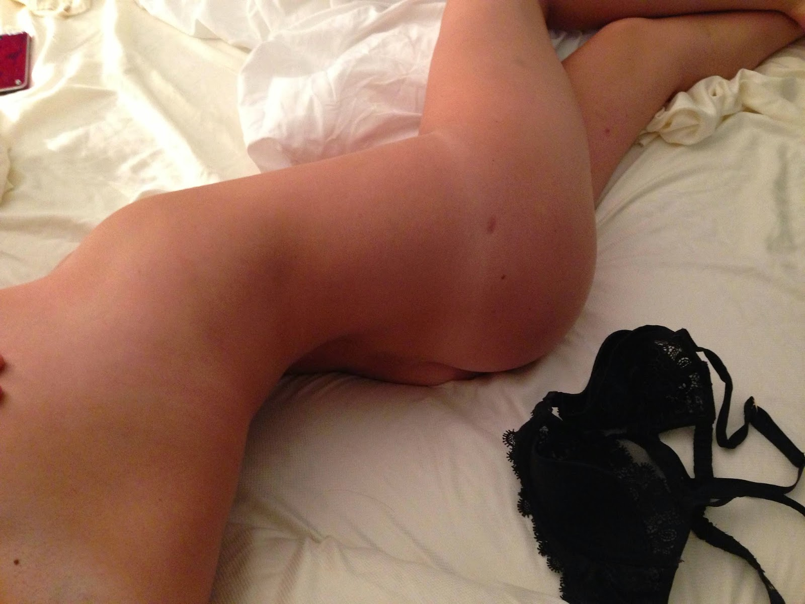Heather Depriest Nude Sexy Photo Collection new photo