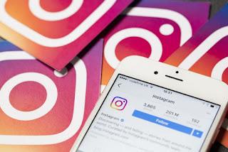 Cara Cepat Menghapus Akun Instagram Secara Permanen di Komputer dan Hp