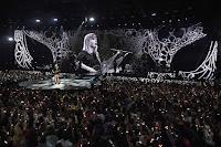 2017-02-04  テイラー・スウィフト (Taylor Swift)