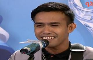 Download Video, Lagu Mp3, Fildan - Terima Kasihku (Lagu Kemenangan DA4)