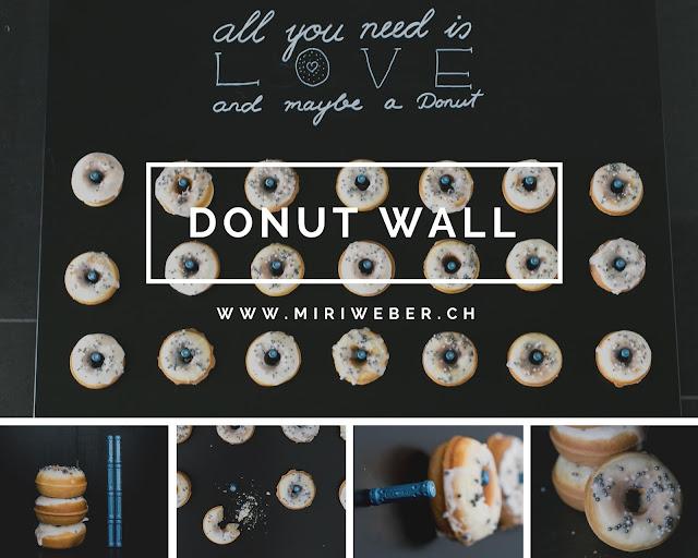 donutswall, donuts wall, donuts wand, donutwall, donut wall, donut wand, donuts aufhängen, diy, sweet table, dessert buffet, idee für hochzeit dessert buffet, kinder geburtstag, donuts wall, donuts wand